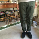 Rebuild by Needles Dickies 874 - Dimension Slim Pant