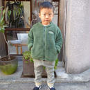 Champion kid's SHELPA CARDIGAN