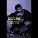 【予約商品】9/13発売HAIIRO DE ROSSI / ETERNITY BLUE(CASSETTE TAPE+CASSETTE WALKMAN SET)【限定セット】