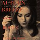 AUTUMN BREEZE / forte ONLINE SHOP EXCRUSIVE(CD)