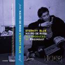 【予約商品】9/13発売HAIIRO DE ROSSI / ETERNITY BLUE (CASSETTE TAPE)