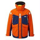 OS24J Offshore Men's Jacket
