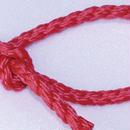曳航ロープ LUSQ8