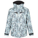 OS31JC Coastal Men's Jacket Camo