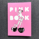PINK BOOK -5 years of foxy illustrations-