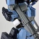HAND■F/G/O Gun grip