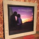 Handmade Vinyl Frame.8