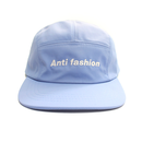 Fray Camp Cap – Lavender