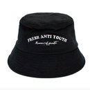 M.O.Y Bucket Hat – Black