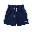 Jersey Short Pants – Navy