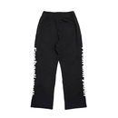 Band-Pants – Black/White