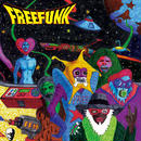 1st Album 『FREEFUNK』