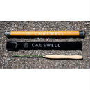 CAUSWELL TENKARA ROD (8フィート)GREEN