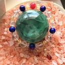 オーダーブレスレット【世界に一つだけの365日の誕生石ブレスレット!♡】