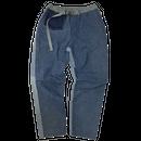 Tuck Denim Pants②
