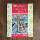 「The Father Christmas Letters」J.R.R.TOLKIEN(トールキン)