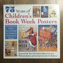 「75 years of Chidren's Book Week Posters」