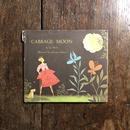 「GABBAGE MOON」Adrienne Adams