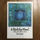 「A Bird's Eye View!」Sita Jucker