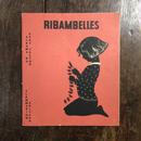 「RIBAMBELLS」Nathalie Parain(ナタリー・パラン)