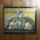 「MOTHER GOOSE」Jessie Willcox Smith(ジェシー・ウィルコックス・スミス)