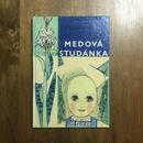 「MEDOVA STUDANKA」Frantisek Nechvatal