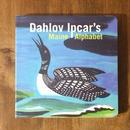 「Maine Alphabet」Dahlov Ipcar's