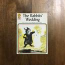「The Rabbits' Wedding」Garth Williams
