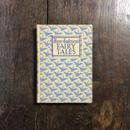 「Hans Andersen's FAIRY TALES」Maxwell Armfield