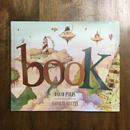 「book」David Miles Natalie Hoopes