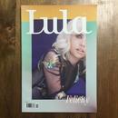 「Lula 2014 Vol.19」