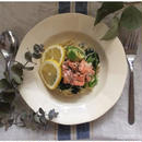 lefz-frc-84 フランスDIGOINのスープ皿