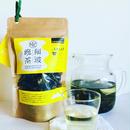 阿波晩茶(注文数1〜3個のお客様はこちらから)