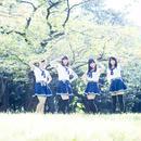2ndシングル CD『LAUNCHING!!』 超豪華初回限定生産版