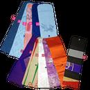 kimonoカード・名刺入れ   Kimono Card Case