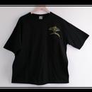【機械刺繍】M03_Dandelion・・size:L