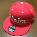 FMHI ALOHA Infrared Hat
