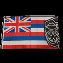 FMHI OG AKUA REP FLAG