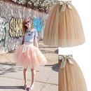 アモーレチュールスカート *Ice Orange