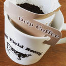 Happy Field Blend / Cup-on Coffee(7包入り)