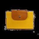 蜂の巣 - hachi no su - おのみち帆布 黄色