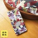 "iPhone case""OREGON"" 6/6s・5/5s・SE"