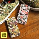 "iPhone case""PORTLAND""7/6/6s5/5s/SE"