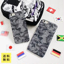 "iPhonecase""WINTER GAMES""7/6/6s 5/5s/SE"
