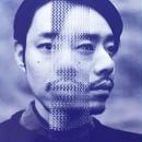 環Roy - はらり (Single Version) / ゆめのあと [EP][Jet Set] ⇨口ロロの三浦康嗣との共作曲、メロウな「はらり」最高!