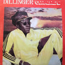 Dillinger - Cornbread [LP][Scandal Bag]