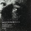 Umrijeti Za Strojem / Neither/Nor - Strana A / Against [EP][Genetic Music] ⇨クロアチア産 Gothic Dark Wave!
