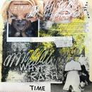 Uzi Rash - Whyte Rash Time [LP][Dead Beat Records] ⇨オークランドの変態ガレージバンド 狂気とジャンク!