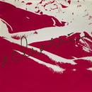 連続射殺魔 - Mobil Chocolate [EP/Flexi-disc][Hip Co.] ⇨琴桃川凛とじゃがたら/川辺徳行で結成されたアヴァン!張り詰めた空気感は日本の80年代アヴァンの象徴!