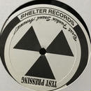 Eddie Perez & Tim Deluxe - Groove Syndicate Part II [12][Shelter Records] ⇨ 90s Deep House